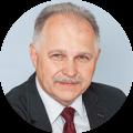 prof. Ing. František Adamčík, CSc.