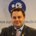 Pavol Lipovský