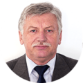 doc. Ing. Milan Žiška, PhD.